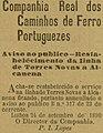 Aviso CRCFP Linha de Alcanena - Diario Illustrado 6279 1890.jpg
