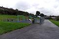 Avon Drive Play Area, Barnoldswick.jpg