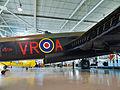 Avro Lancaster FM213 CWHM 2015 p8.jpg