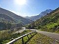 Awesome road at Posada de Valdeon - panoramio.jpg