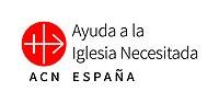 Ayuda a la Iglesia Necesitada (36049056592).jpg