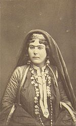 Azeri girl from Shemakha.jpg