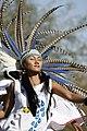 Azteca dancers, from Mexicayotl Charter School (6ae4b64d-f13b-4c27-ba1c-bc82c86f3a69).jpg