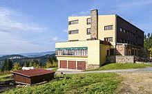 Hotel Weisses Kreuz Romerstra Ef Bf Bde   Bregenz