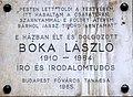 Bóka László Bp08 Kisfaludy28a.jpg