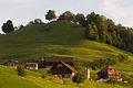B-Ennetmoos-Rotzberg.jpg