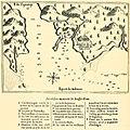 B. port de Tadoussac, 1613.jpg