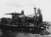 B13 Class locomotive no. 93, ca. 1886.jpg