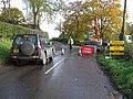 B158, Donaghanie Road - geograph.org.uk - 1027119.jpg