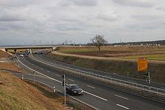 B535 exit Oftersheim Plankstadt 1096.jpg