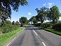 B591 Towards Nanpantan - geograph.org.uk - 240280.jpg