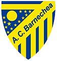 BARNECHEA-CHL LOGO.jpg