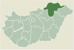 BAZMegye.png