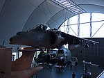 BAe Harrier GR9A (43829350444).jpg