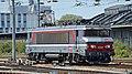BB 22387 à Amiens - 5 mai 2014.jpg