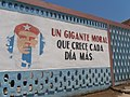 BCA Che mural4.jpg