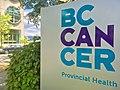 BC Cancer.jpg