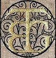 BGT-Logo.JPG