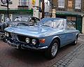 BMW (2501036483).jpg