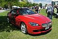 BMW (8942460217).jpg