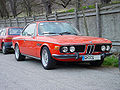 BMW 3.0CSi-Front.jpg