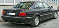 BMW 7er (E38) 20090314 rear.jpg