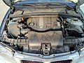BMW E87 LCI N47D20.jpg