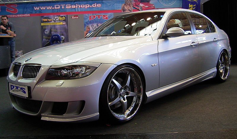 Do you  have any favorite car, Post it! 800px-BMW_E90