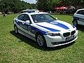 BMW F10 Serbian Police.jpg