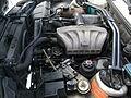 BMW M21D24 engin PL.JPG