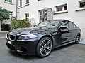BMW M5 F10 - Flickr - Alexandre Prévot (25).jpg