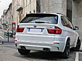 BMW X5M - Flickr - Alexandre Prévot.jpg