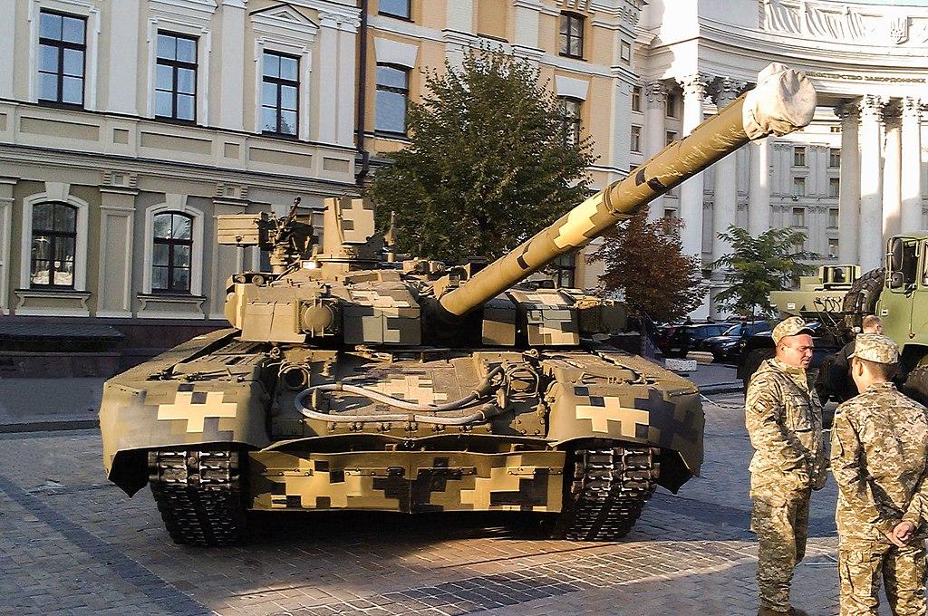 1024px-BM_%C2%ABOplot%C2%BB_in_Kyiv.jpg