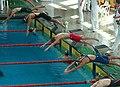 BM und BJM Schwimmen 2018-06-22 WK 1 and 2 800m Freistil gemischt 047.jpg
