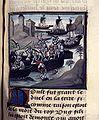 BNF, Mss fr 68, folio 340.jpg