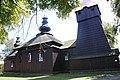 BRUNARY cerkiew (56).JPG