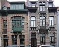 BRUXELLES-rue de saint quentin 30-32.jpg