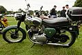 BSA A7 Star Twin (1960) - 10233941515.jpg