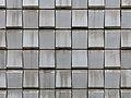 BS Tiles.JPG