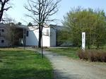 BTU Campus CB-Sachsendorf (Gebäude 15, main entrance).png