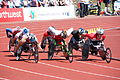 BT Paralympic World Cup 2009 Athletics Men's T54 - 800 Metres..jpg