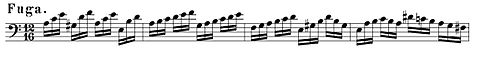 BWV894-fugue-subject.jpeg