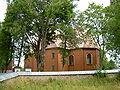 BZN Plateliai church sideview right.jpg