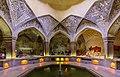 Baños de Vakil, Shiraz, Irán, 2016-09-24, DD 36-38 HDR.jpg