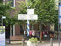 Baarle-nassau-wegwijzer.jpg