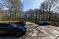 Baarn - Kasteel Groeneveld - Parkeerplaats 2.jpg