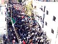 Bab Dreeb Demonstration, Homs.jpg