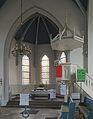 Baccum Evangelisch reformierte Kirche 08.JPG