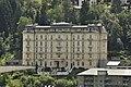 Bad Gastein Kaiserhof.JPG
