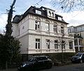 Bad Godesberg Basteistraße 86.jpg